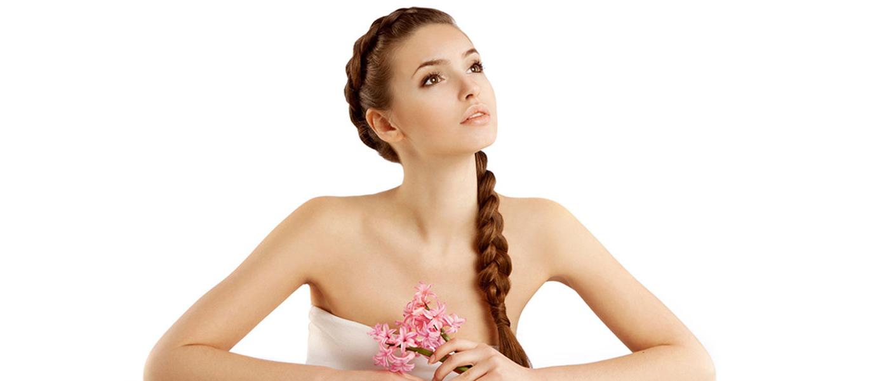1total-look-trattamenti-benessere-centro-estetico-hayrstylist-vercelli-trucco