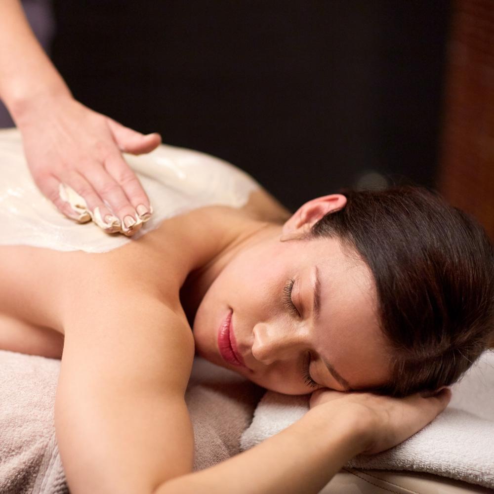 massaggi-corpo-il-ciuffo-centro-estetico-vercelli