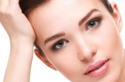 32-trattamenti-viso-il-ciuffo-centro-estetico-vercelli