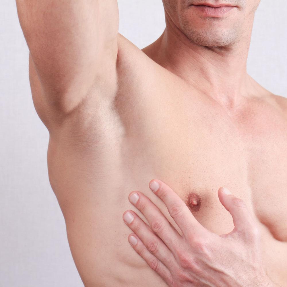 41-epliazione-uomo-pedicure-trattamenti-benessere-centro-estetico-vercelli