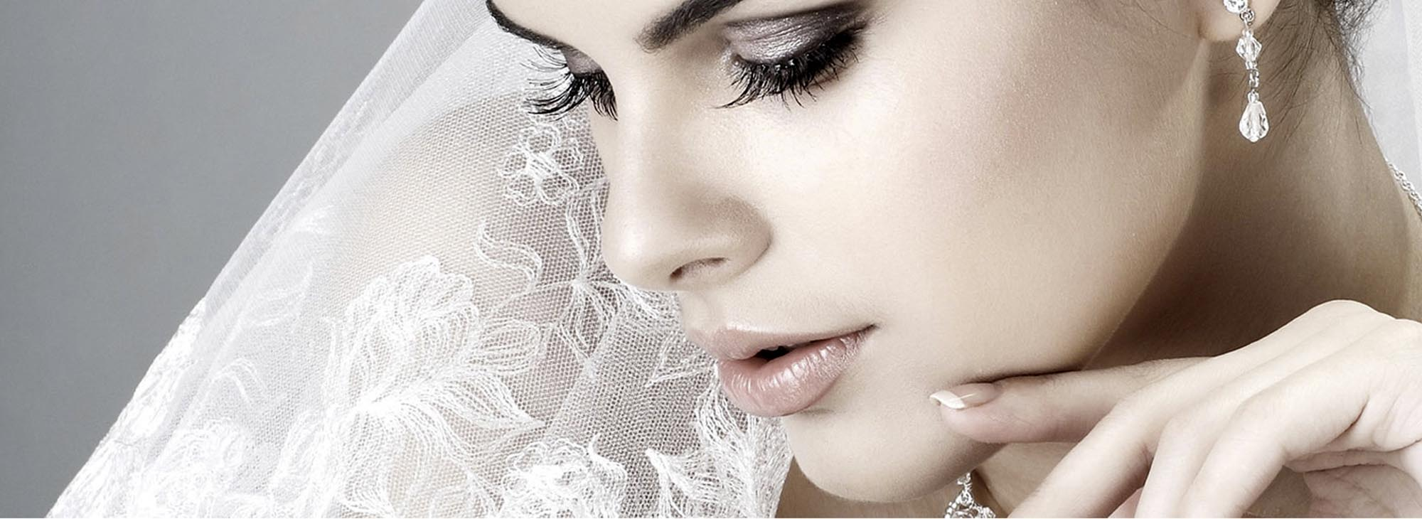 make up e acconciatura sposa vercelli