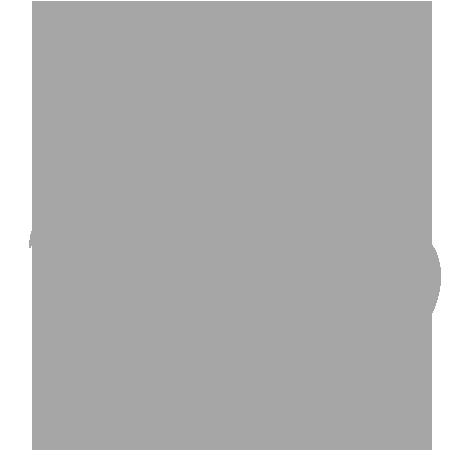 parrucchiere hair_stylist vercelli