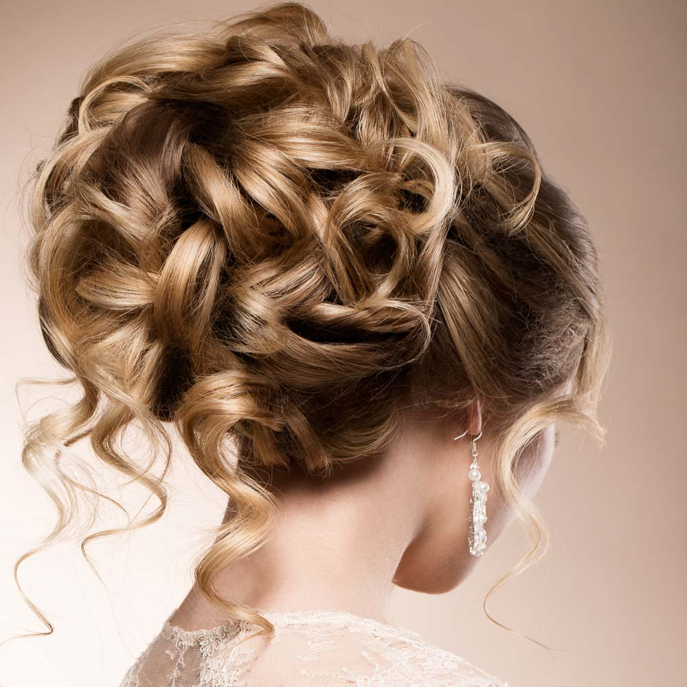 35-trucco-e-acconciatura-sposa-vercelli-hairstyle-makeup-wedding